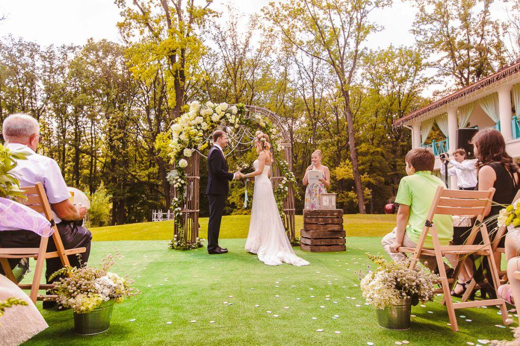 Wedding-dennys-olesya (41)