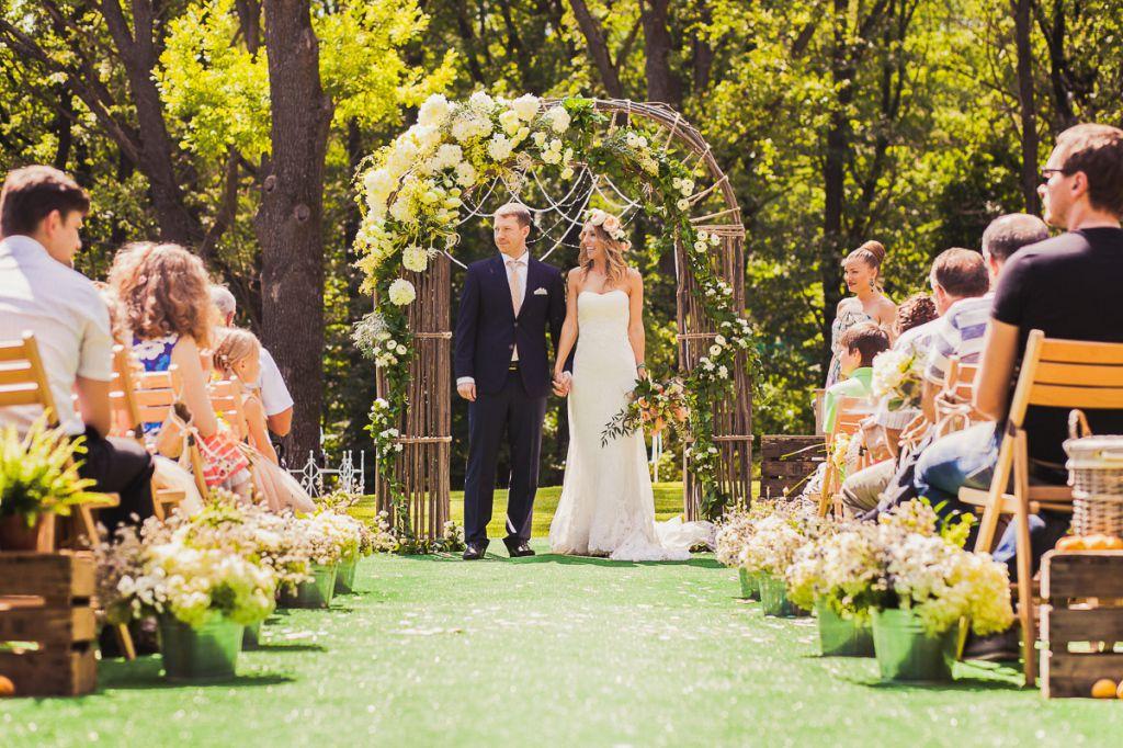Wedding-dennys-olesya (43)