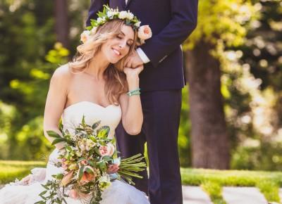 Wedding-dennys-olesya (44)