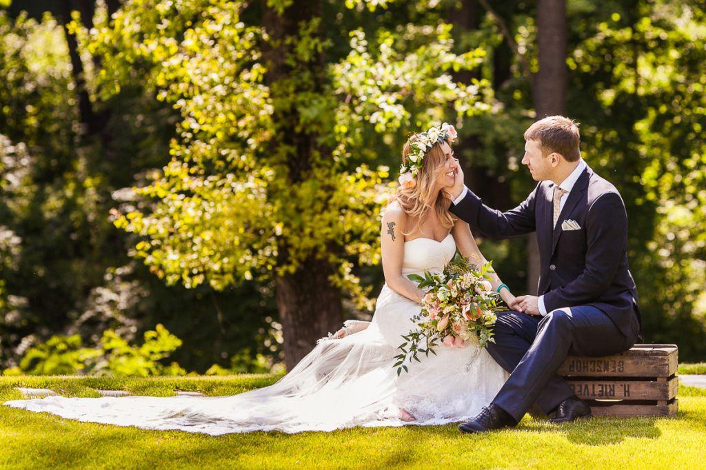 Wedding-dennys-olesya (45)