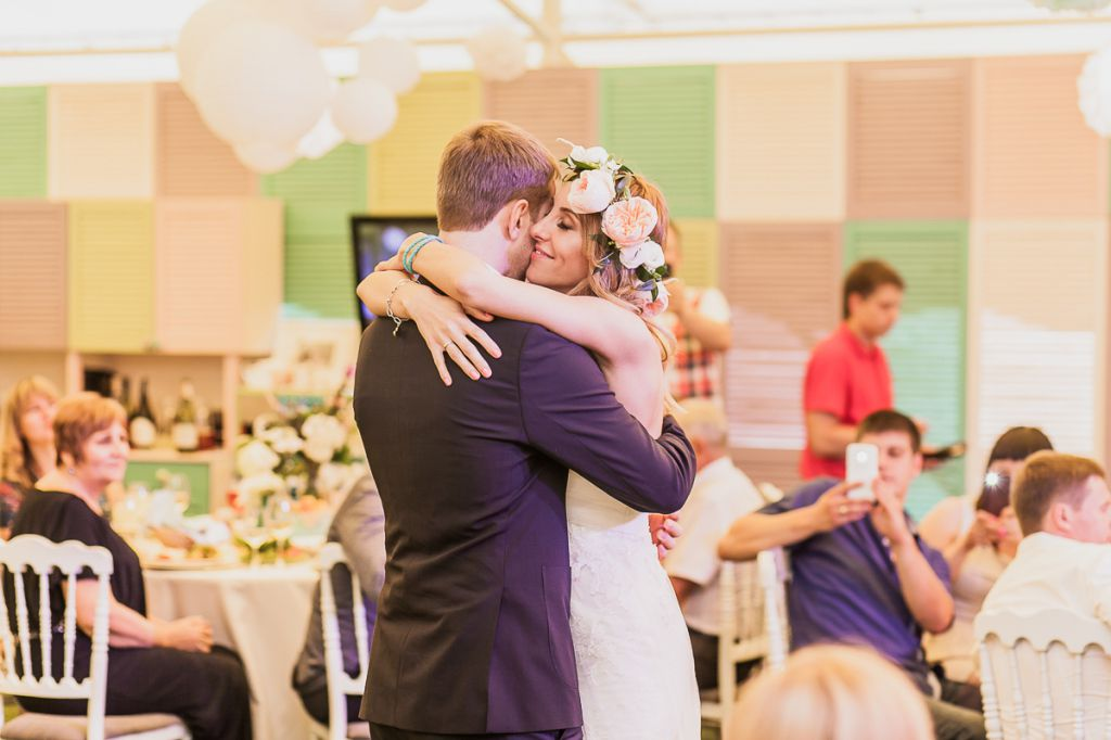 Wedding-dennys-olesya (47)