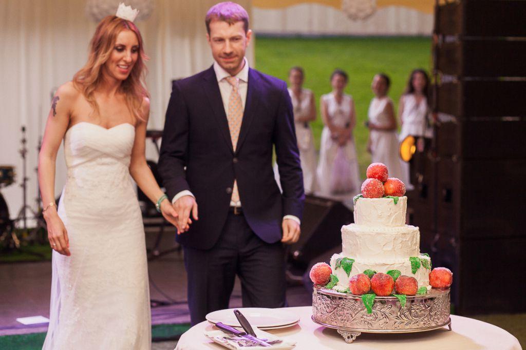 Wedding-dennys-olesya (50)