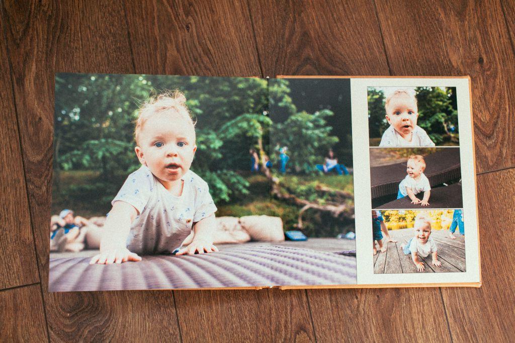 photobooks (10)