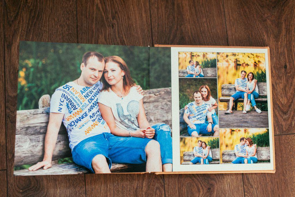 photobooks (12)