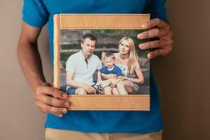 photobooks (13)