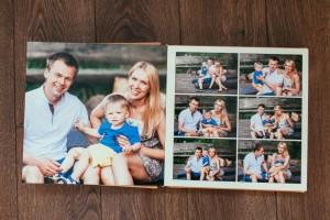 photobooks (14)
