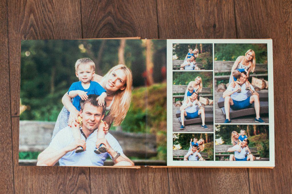 photobooks (15)