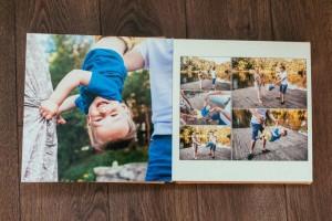 photobooks (17)