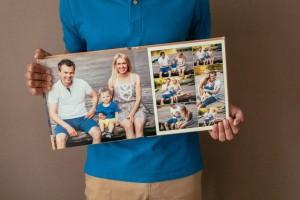 photobooks (18)