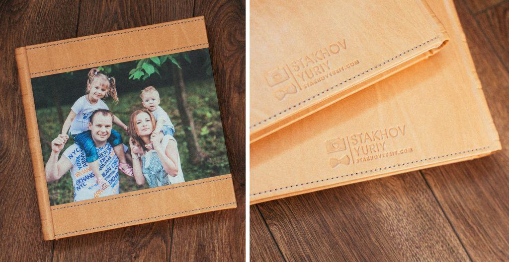 photobooks (2)