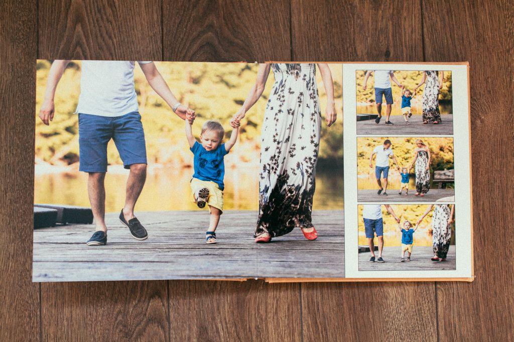 photobooks (20)