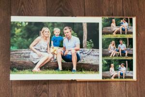 photobooks (21)