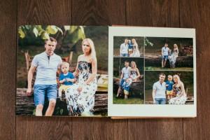 photobooks (23)