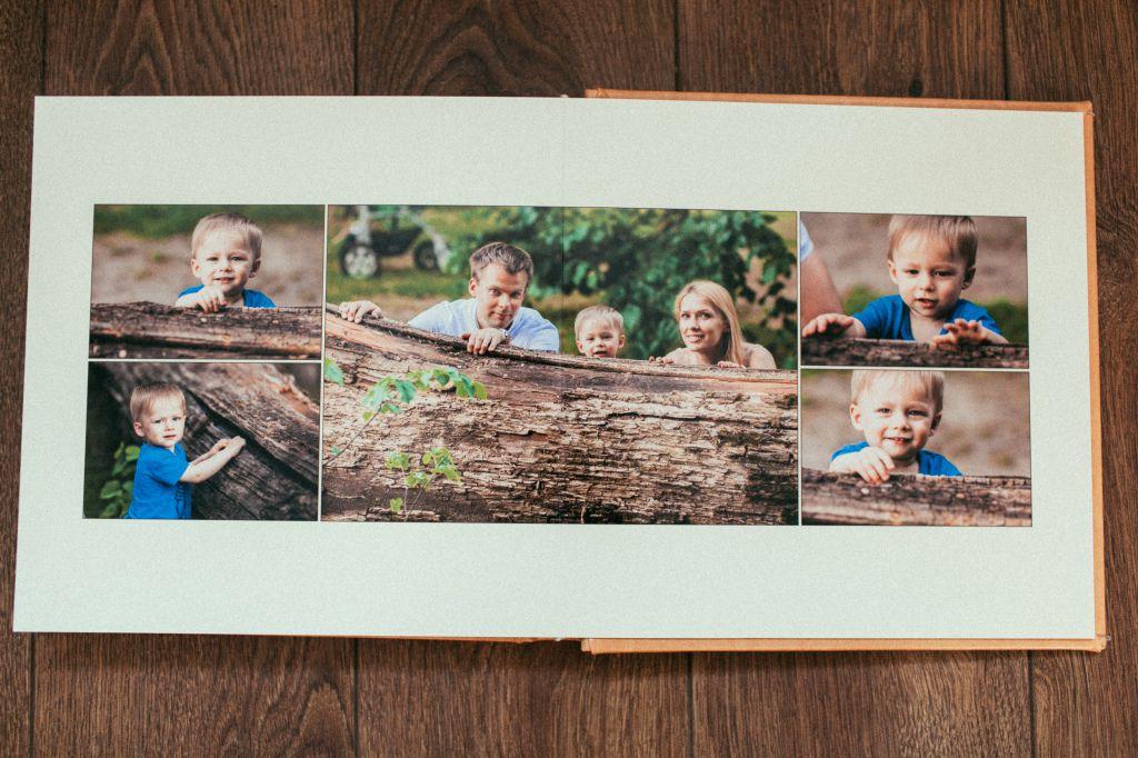 photobooks (24)