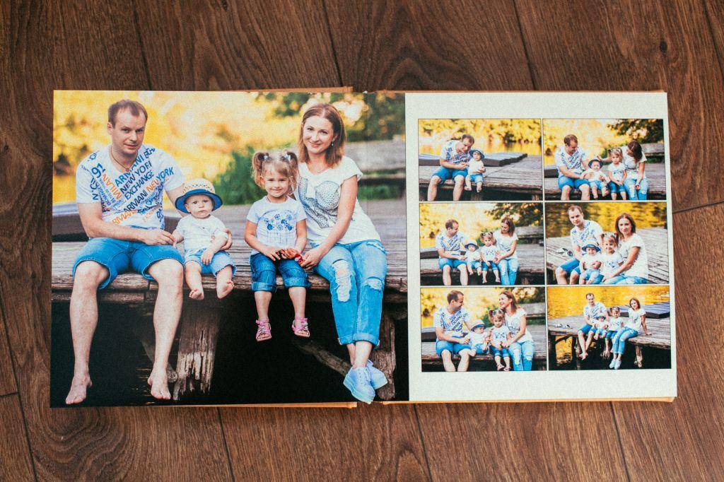 photobooks (3)