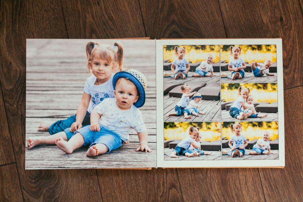 photobooks (4)