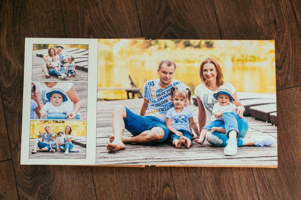 photobooks (5)