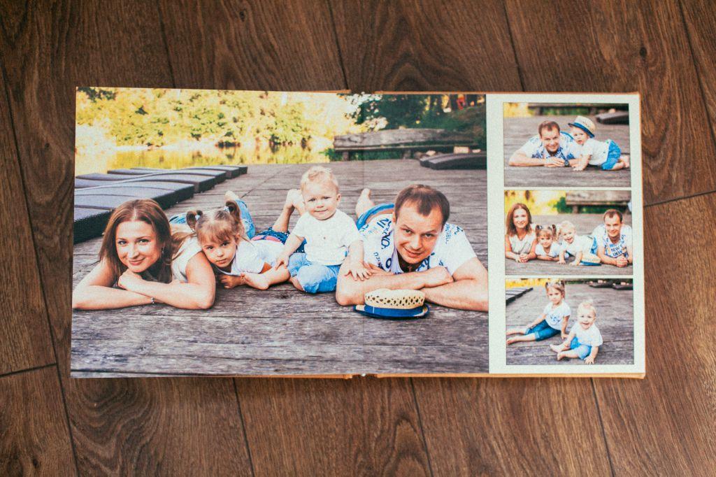 photobooks (7)