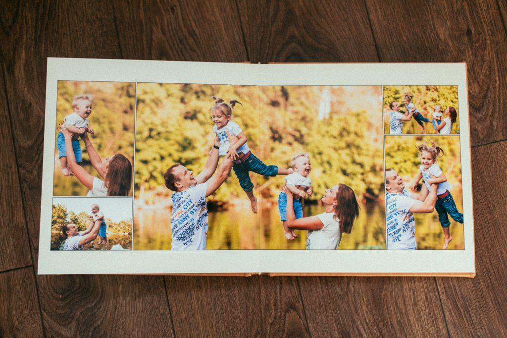photobooks (8)