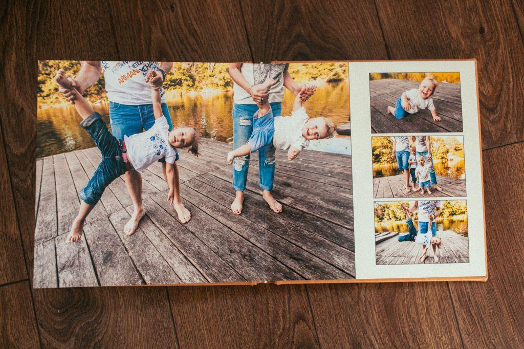 photobooks (9)