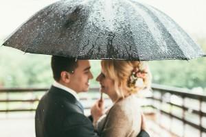 rain-lovestory (3)