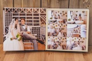 rustik-wedding-style (1)