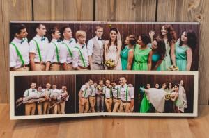 rustik-wedding-style (2)