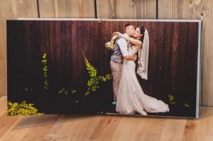 rustik-wedding-style (3)