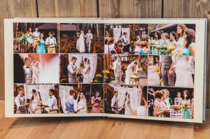 rustik-wedding-style (4)