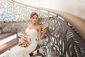 sasha-i-nastya-wedding (13)