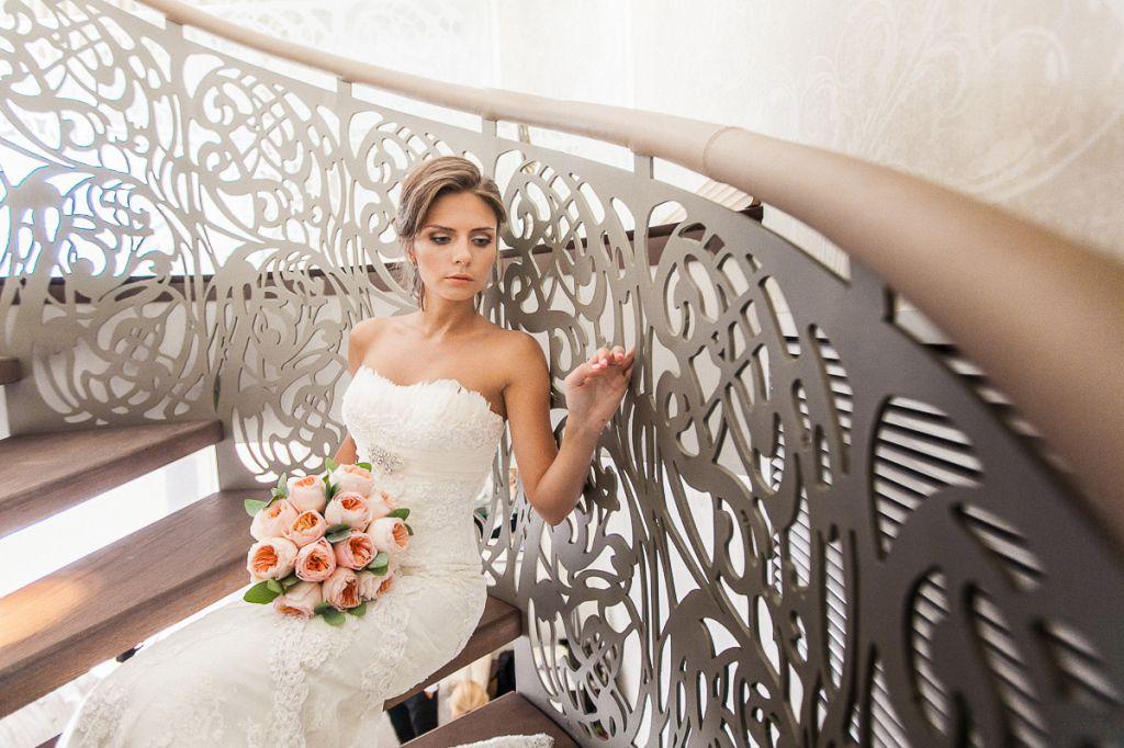 sasha-i-nastya-wedding (13)