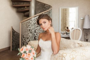 sasha-i-nastya-wedding (14)