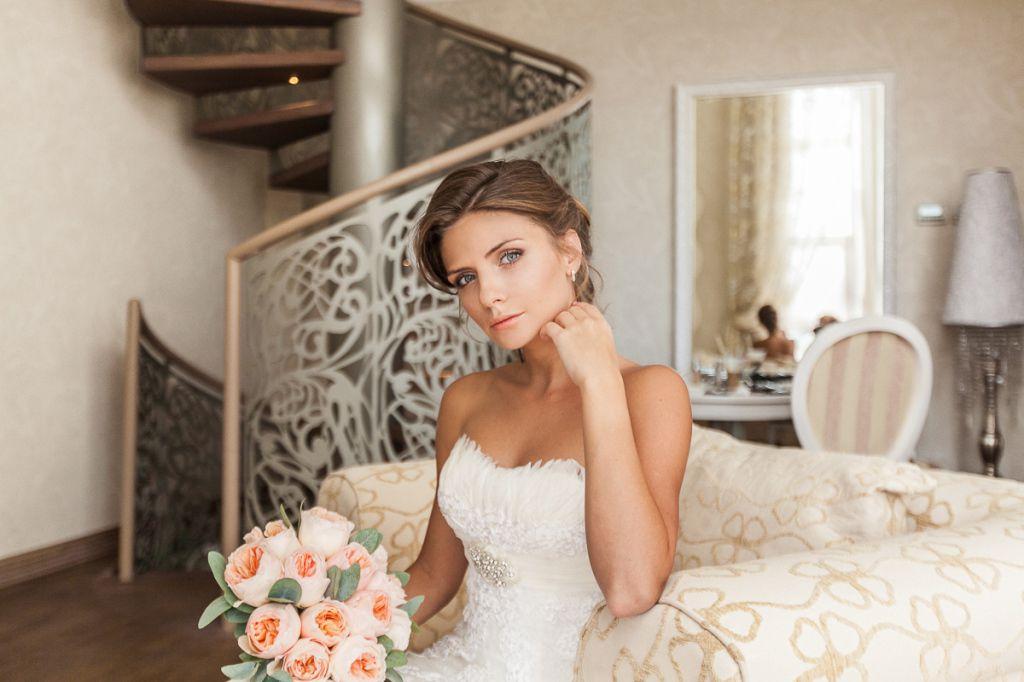sasha-i-nastya-wedding (14)