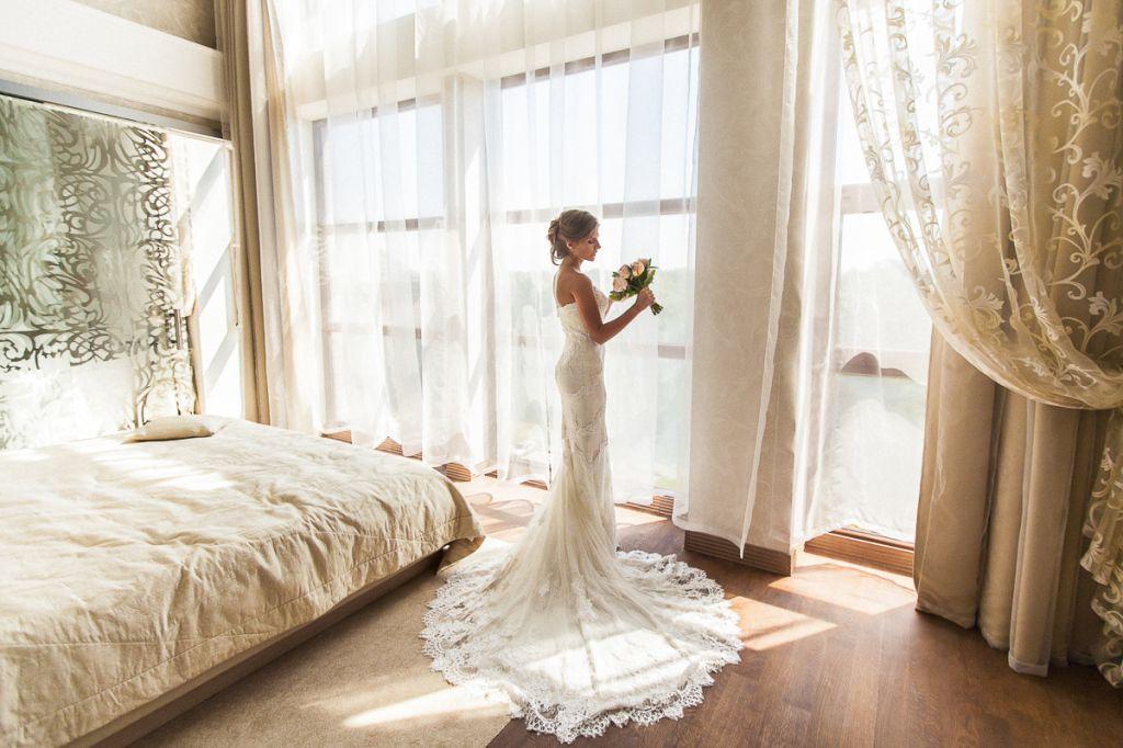 sasha-i-nastya-wedding (17)