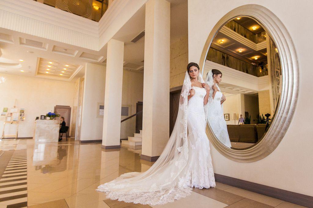 sasha-i-nastya-wedding (23)