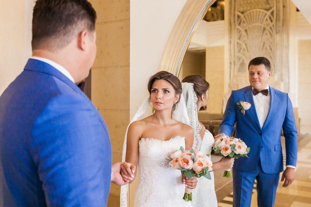 sasha-i-nastya-wedding (26)