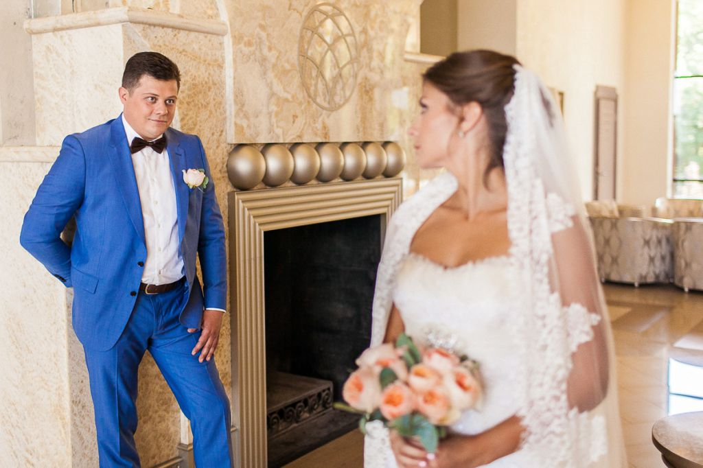 sasha-i-nastya-wedding (27)