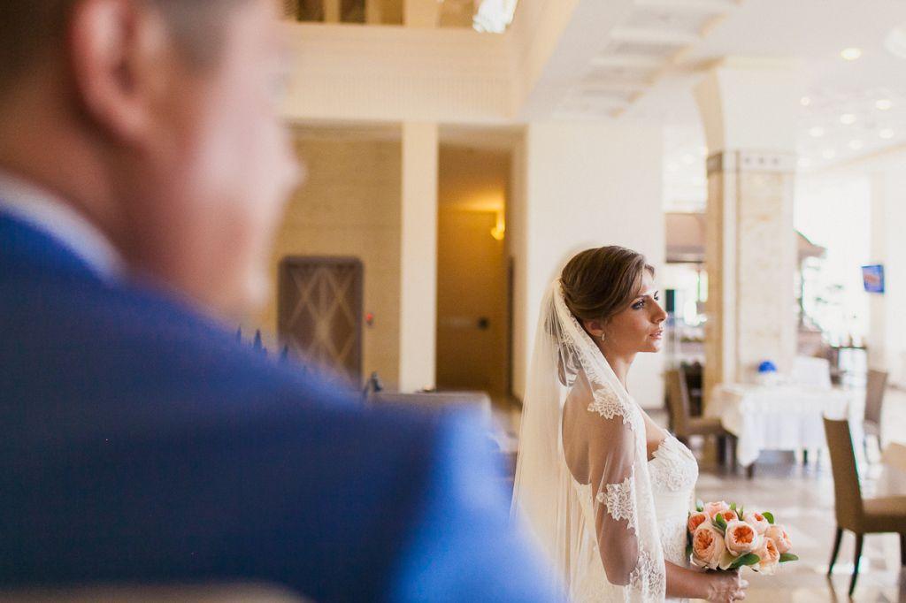 sasha-i-nastya-wedding (28)