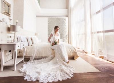 sasha-i-nastya-wedding (3)