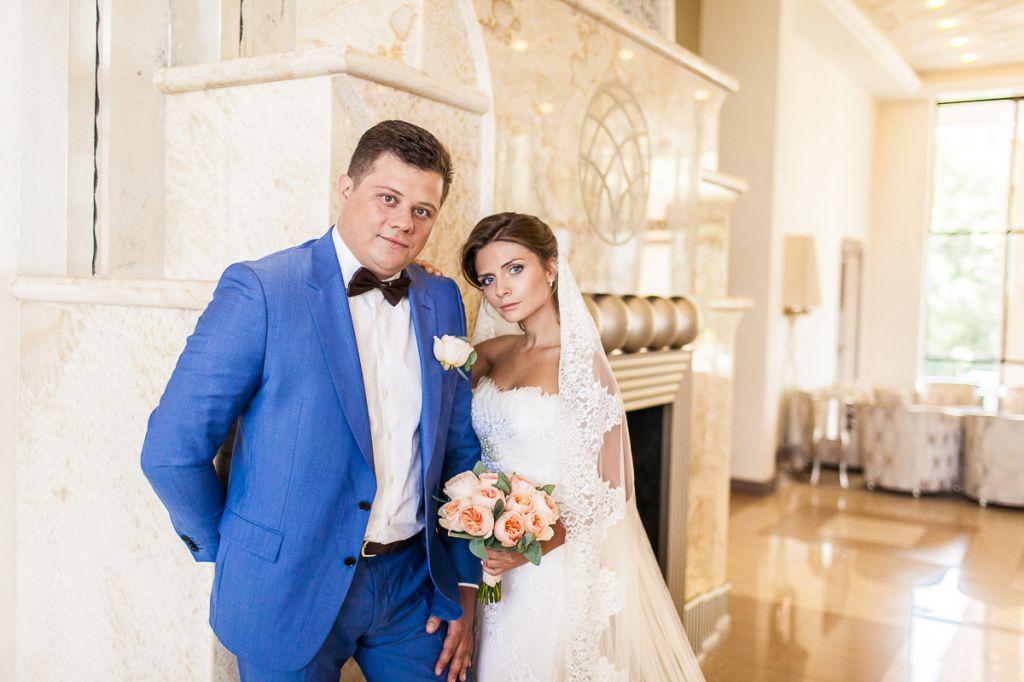 sasha-i-nastya-wedding (30)