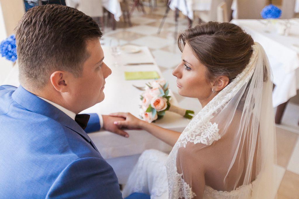 sasha-i-nastya-wedding (31)
