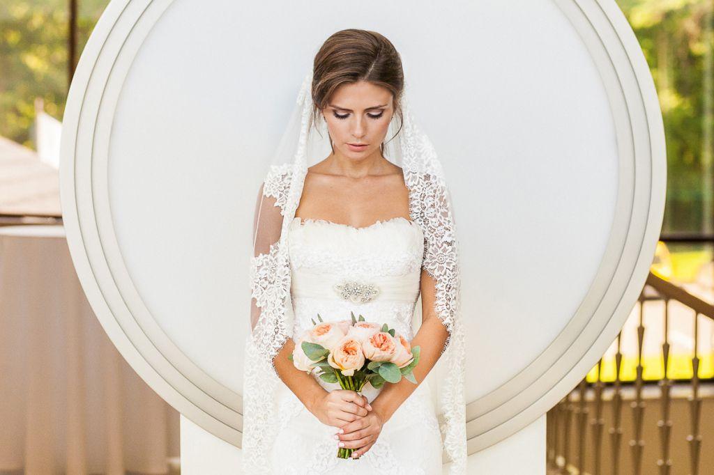 sasha-i-nastya-wedding (33)