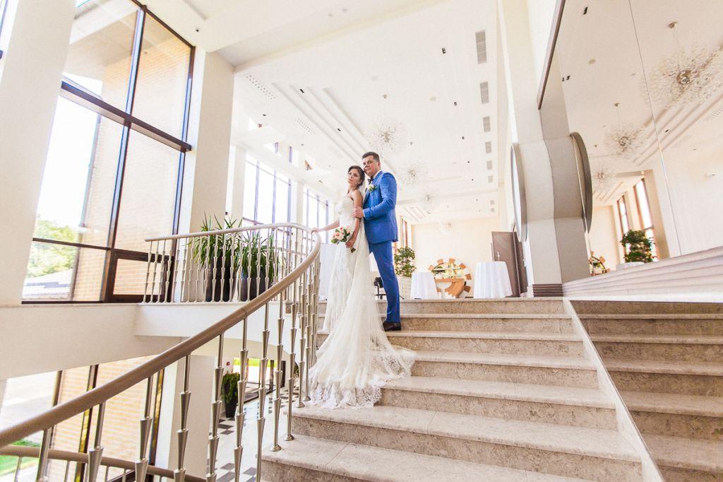 sasha-i-nastya-wedding (34)