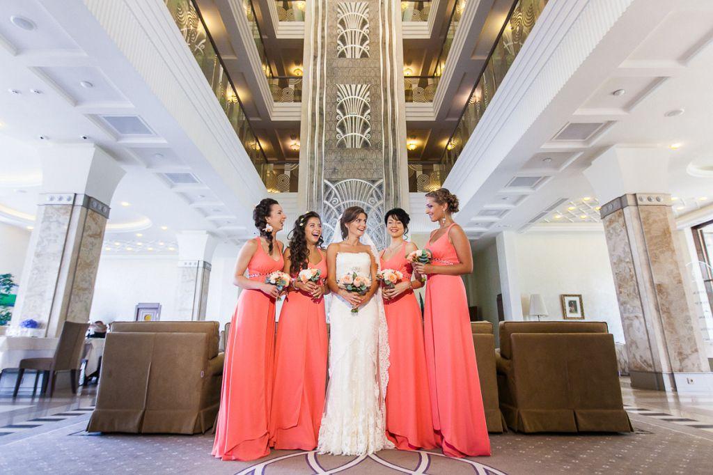 sasha-i-nastya-wedding (35)