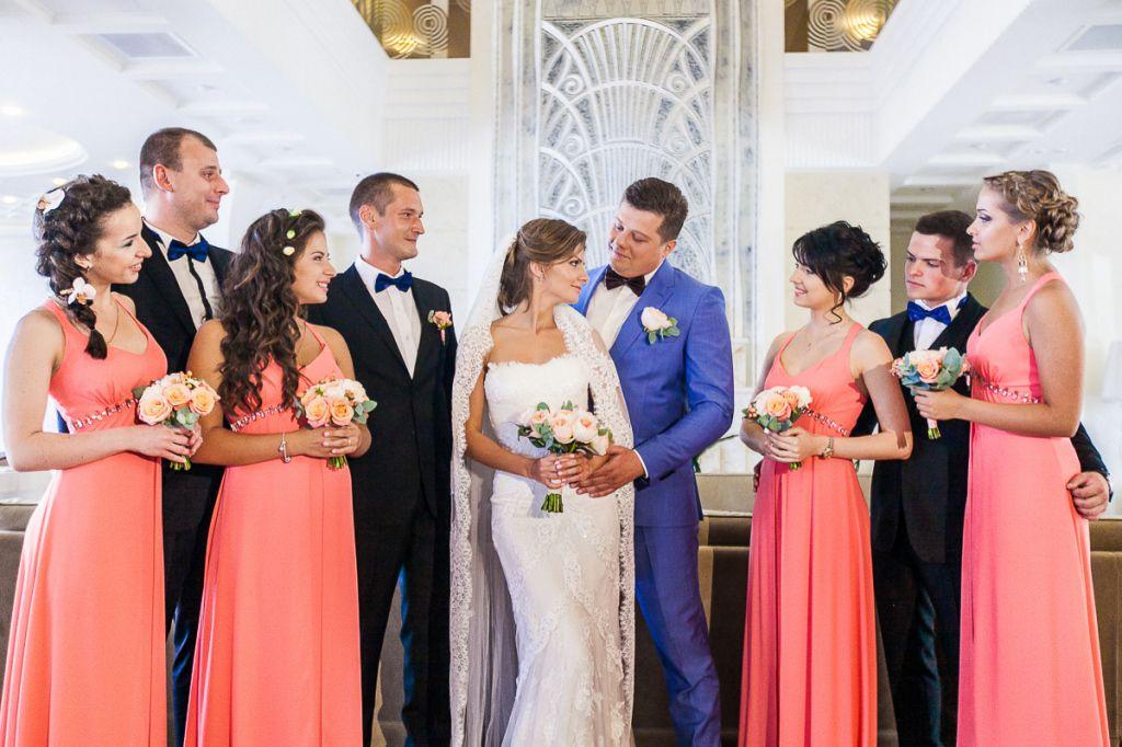 sasha-i-nastya-wedding (36)