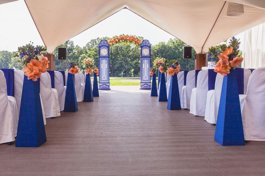 sasha-i-nastya-wedding (37)