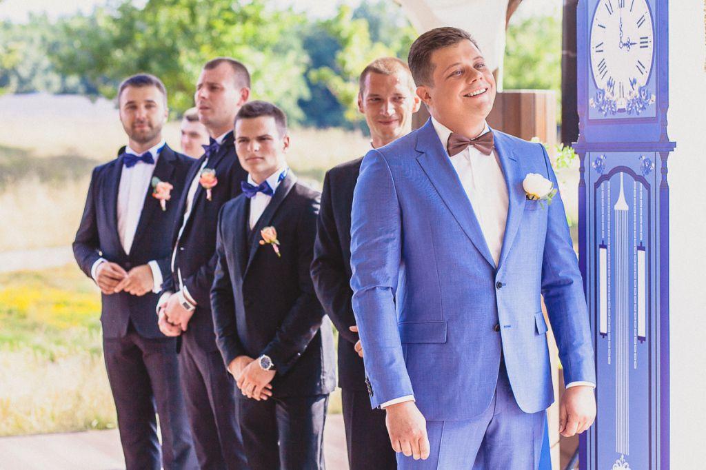 sasha-i-nastya-wedding (41)