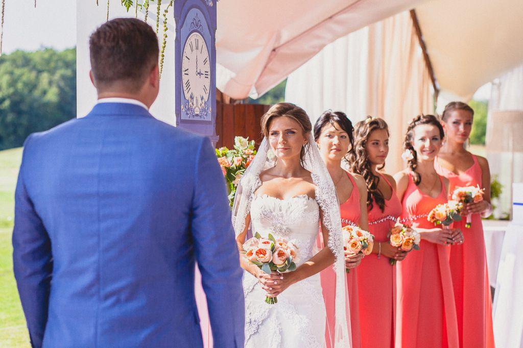 sasha-i-nastya-wedding (42)