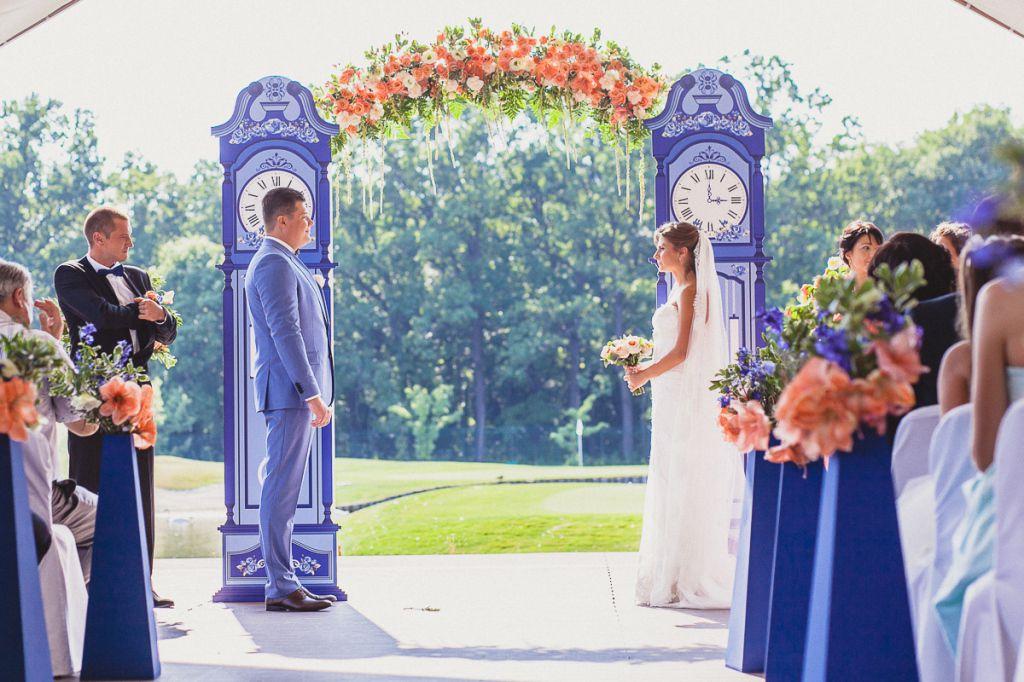 sasha-i-nastya-wedding (44)