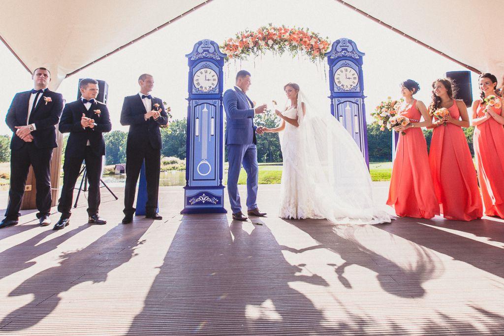 sasha-i-nastya-wedding (45)